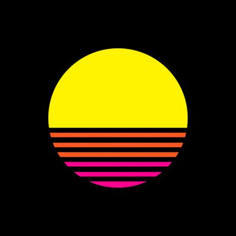 Midnight Society Logo