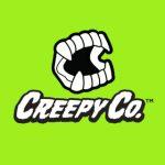 Creepy Co Logo