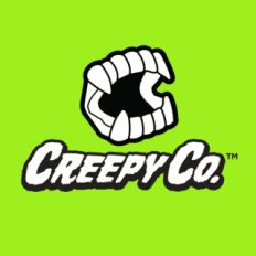 Creepy Co Logo