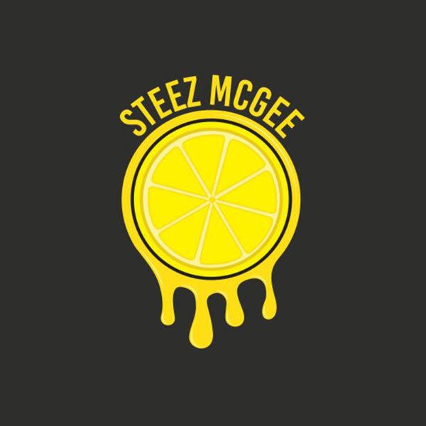 Steez McGee