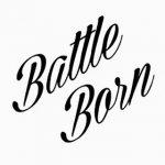 Battle Born Pins
