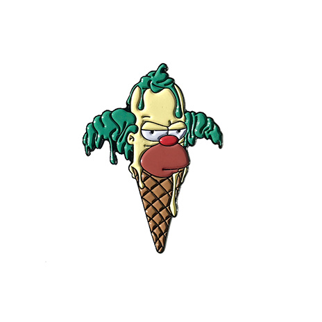 Krusty Cone