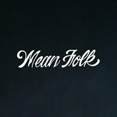 Mean Folk