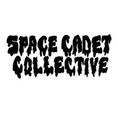 Space Cadet Collective