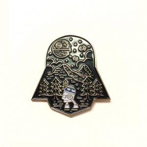 Night of Vader