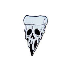 Poisoned Pizza