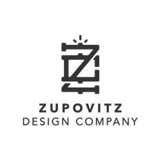 Zupovitz Design Co