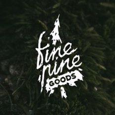 FinePine Goods