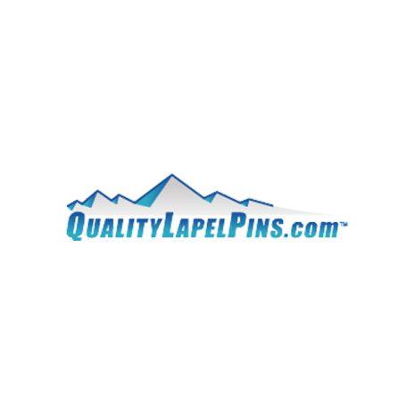 Quality Lapel Pins