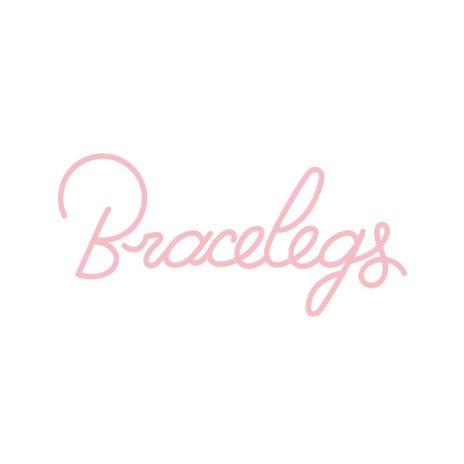 Bracelegs Logo
