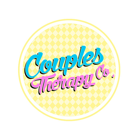 Couples Therapy Logo