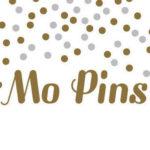 Mo Pins
