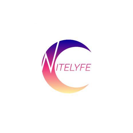Nitelyfe Logo