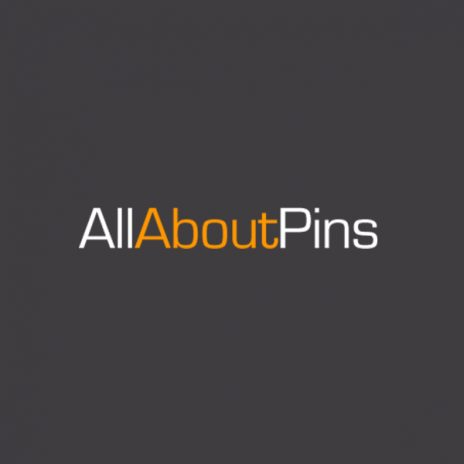 All About Pins