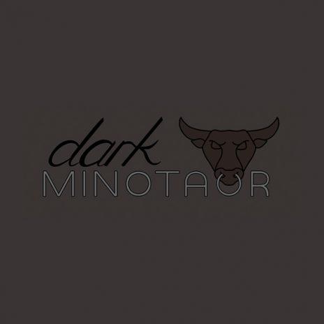 Dark Minataur Logo