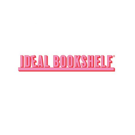 Ideal Bookshelf Logo