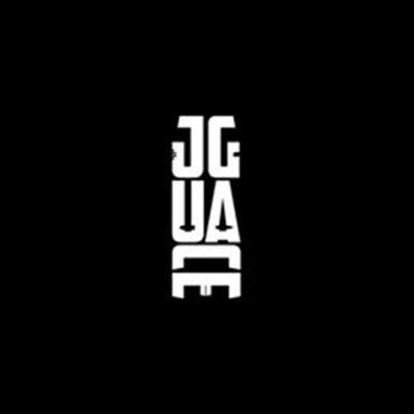 Juce Gace
