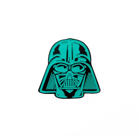 Mint Lord - Darth Vader Enamel Pin
