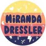 Miranda Dressler