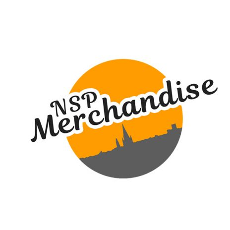 NSP Merchandise