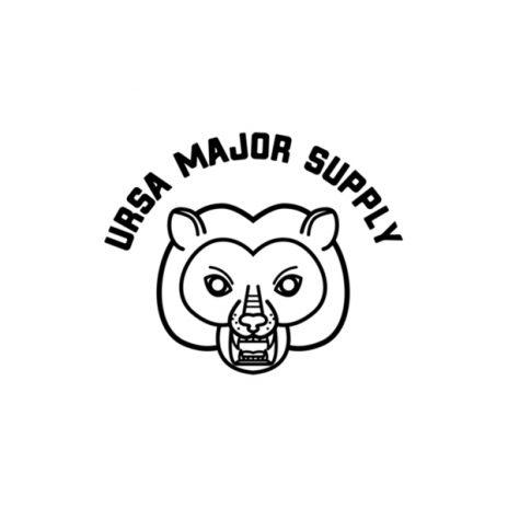 Ursa Major Supply