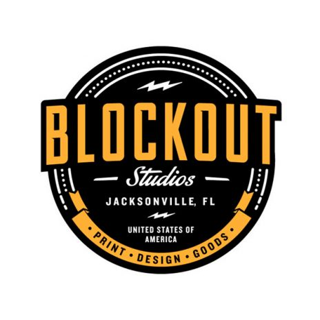 Blockout Studios
