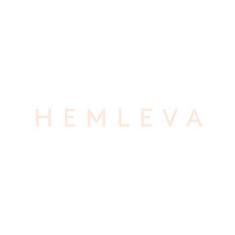 Hemleva Logo