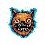 Warewolf Press Logo