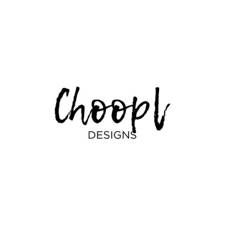 Choopl Designs Logo