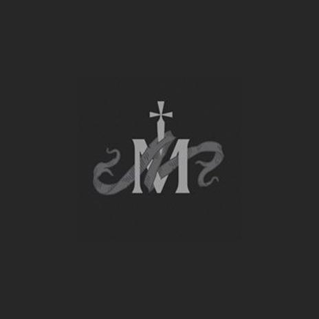 Manière Noire Logo