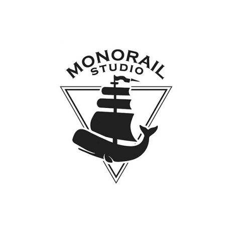 Monorail Studio