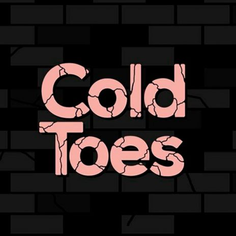 Cold Toes