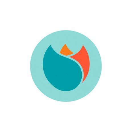 Cynthia Tizcareno Logo