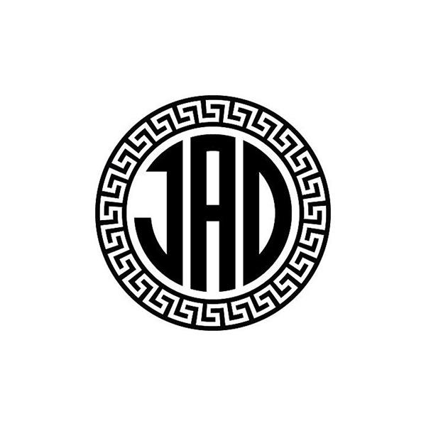 Jad Dovey
