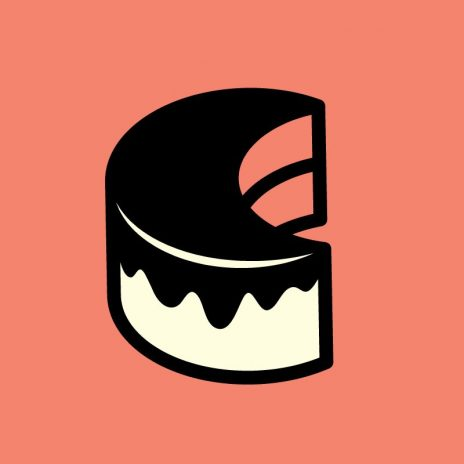Night Cake Press