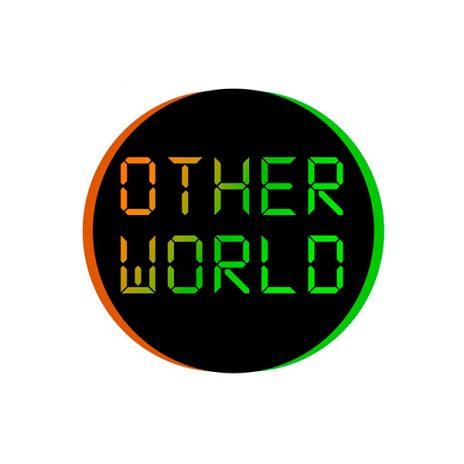 Other World Shop Logo