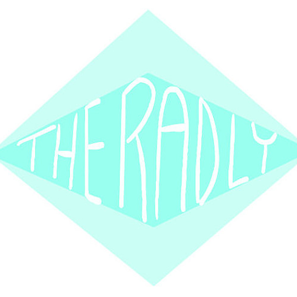 The Radly