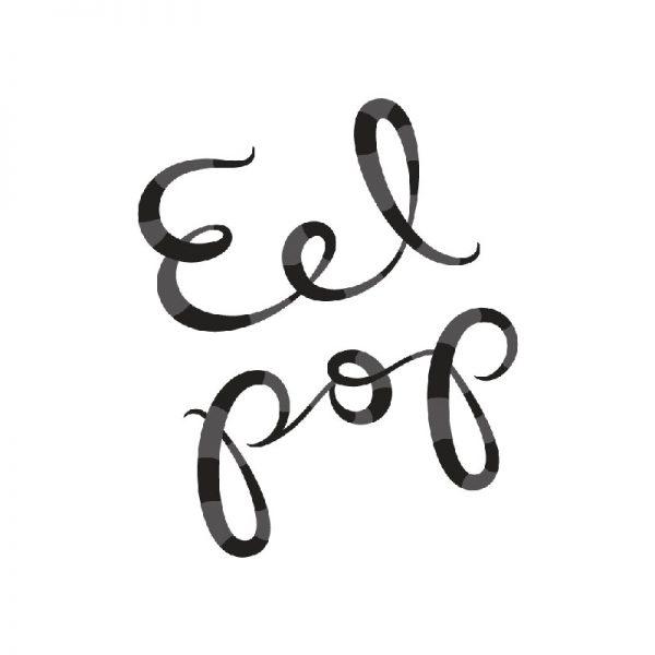 Eel Pop