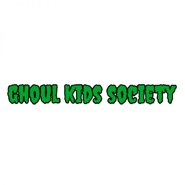 Ghoul Kids Society