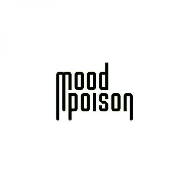 Mood Poison