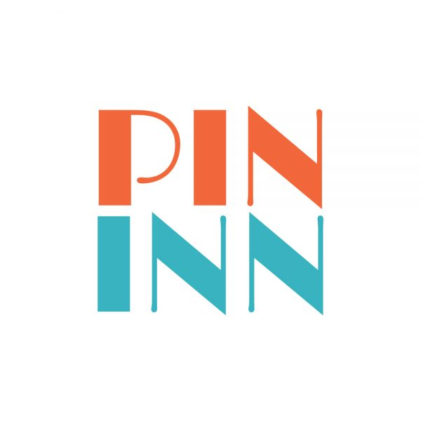 PinInn Logo