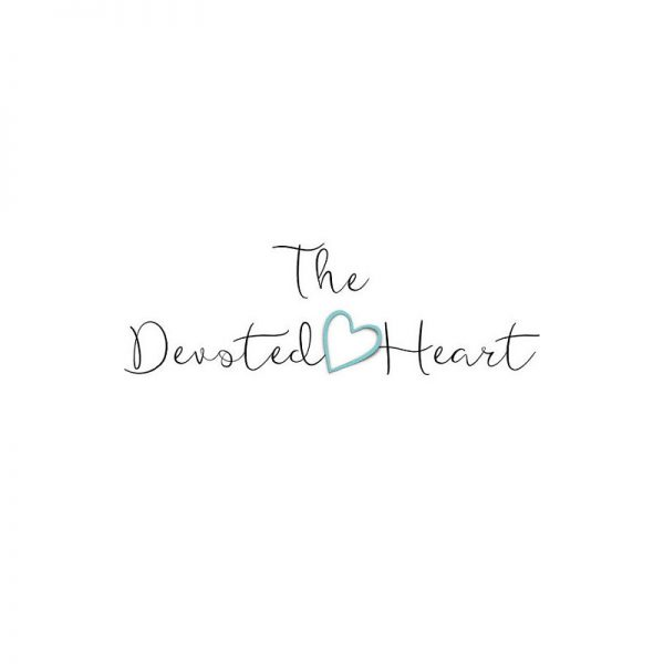 The Devoted Heart
