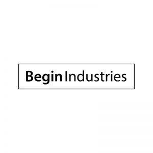 Begin Industries