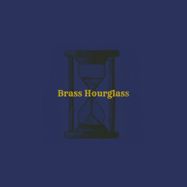 Brass Hourglass Collective
