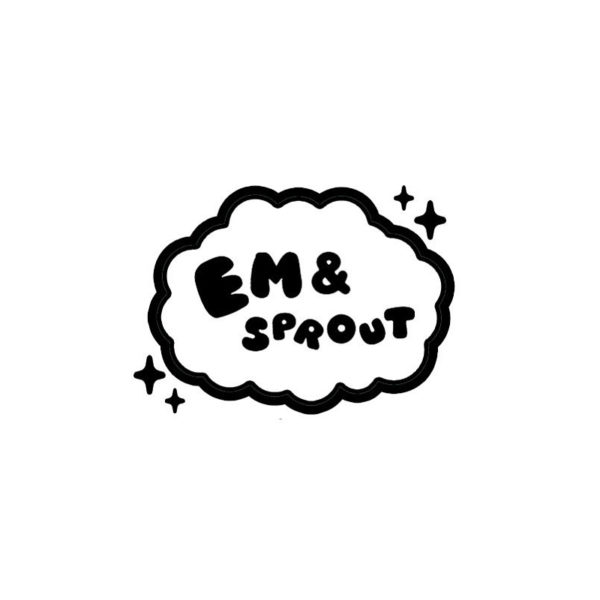 Em & Sprout