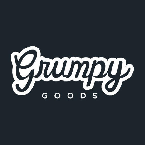 Grumpy Goods