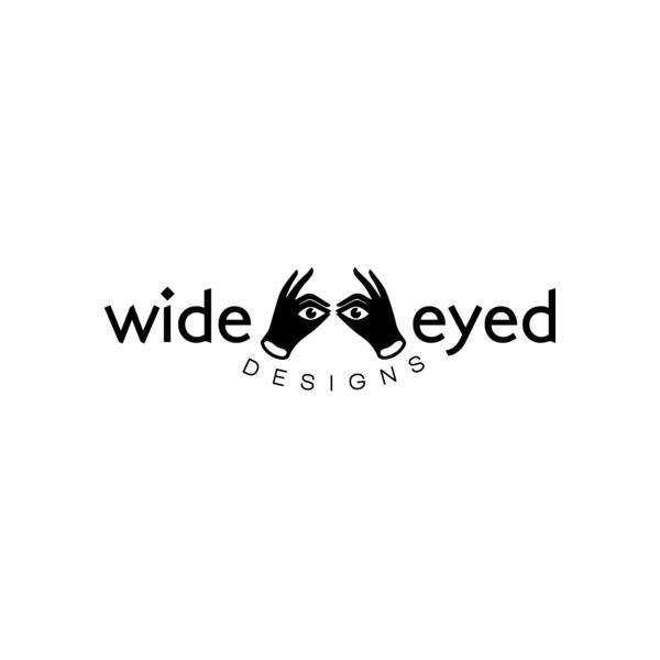 Wide Eyed Designs