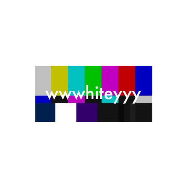 wwwhiteyyy