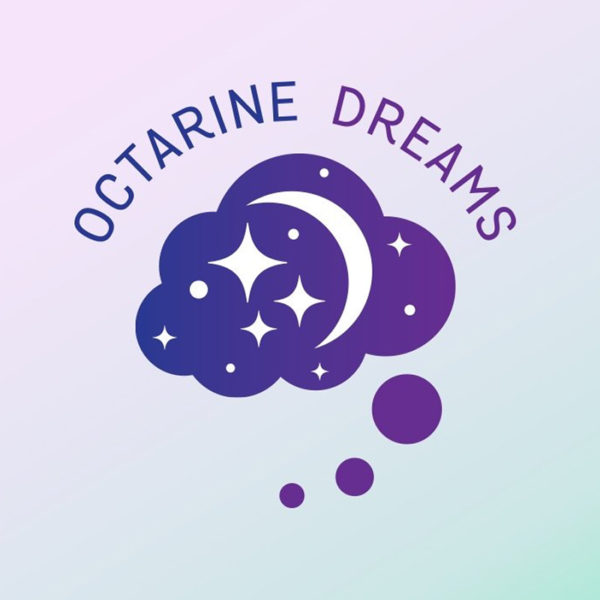 Octarine Dreams