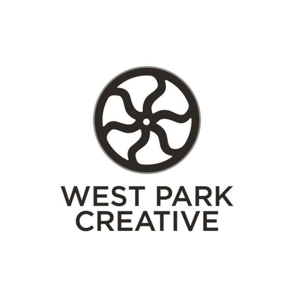 West Park Creative